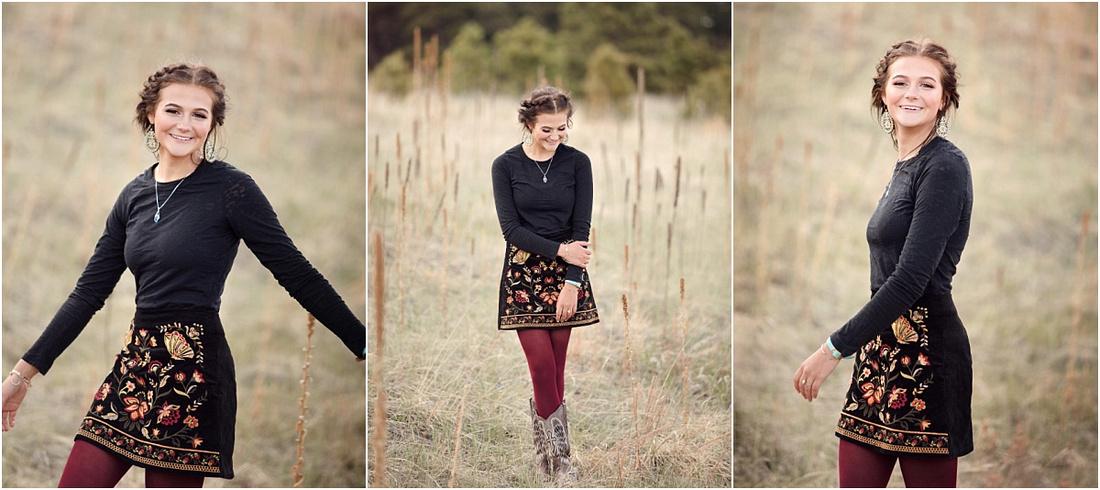 Emma Pavlik Bridal Blog_0004