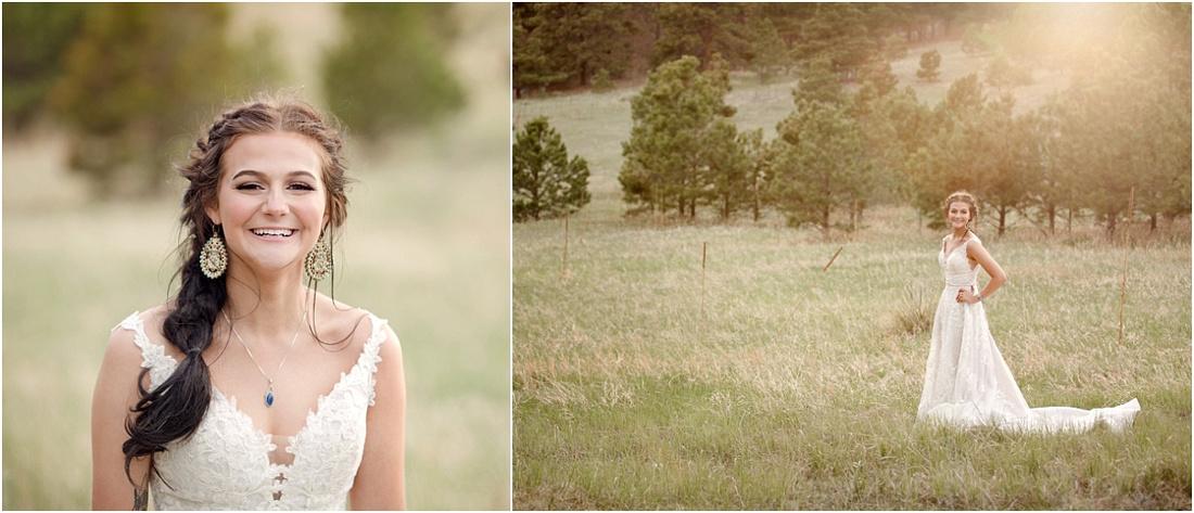 Emma Pavlik Bridal Blog_0015