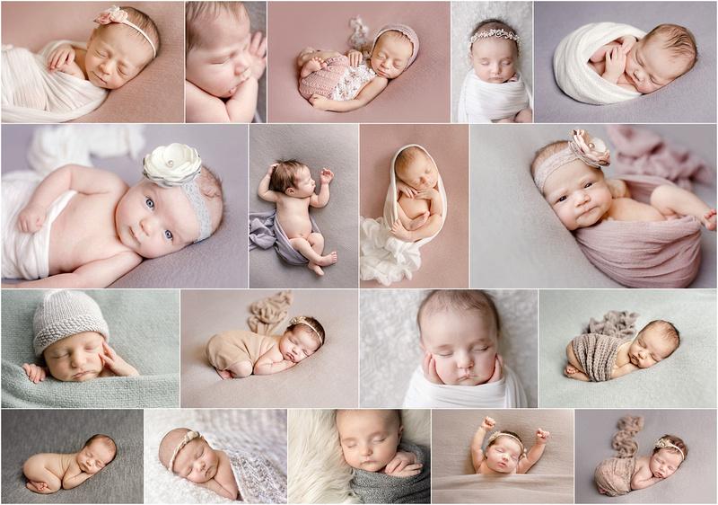 Newborn Poses Bean Bag_0001