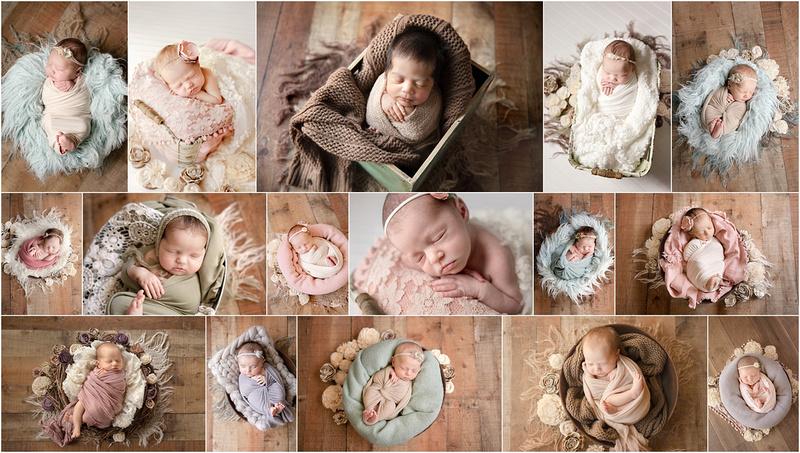 Newborn Poses Props_0002