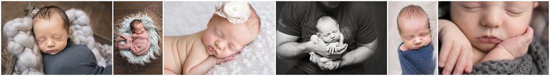 Newborn Prep Page_0001