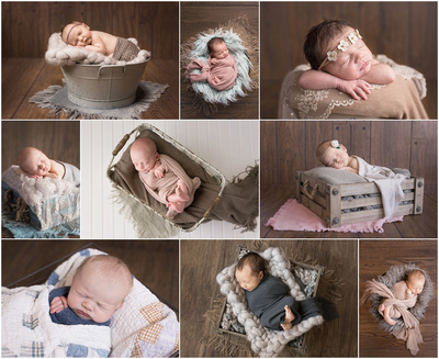 Newborn Prop Shot_0002