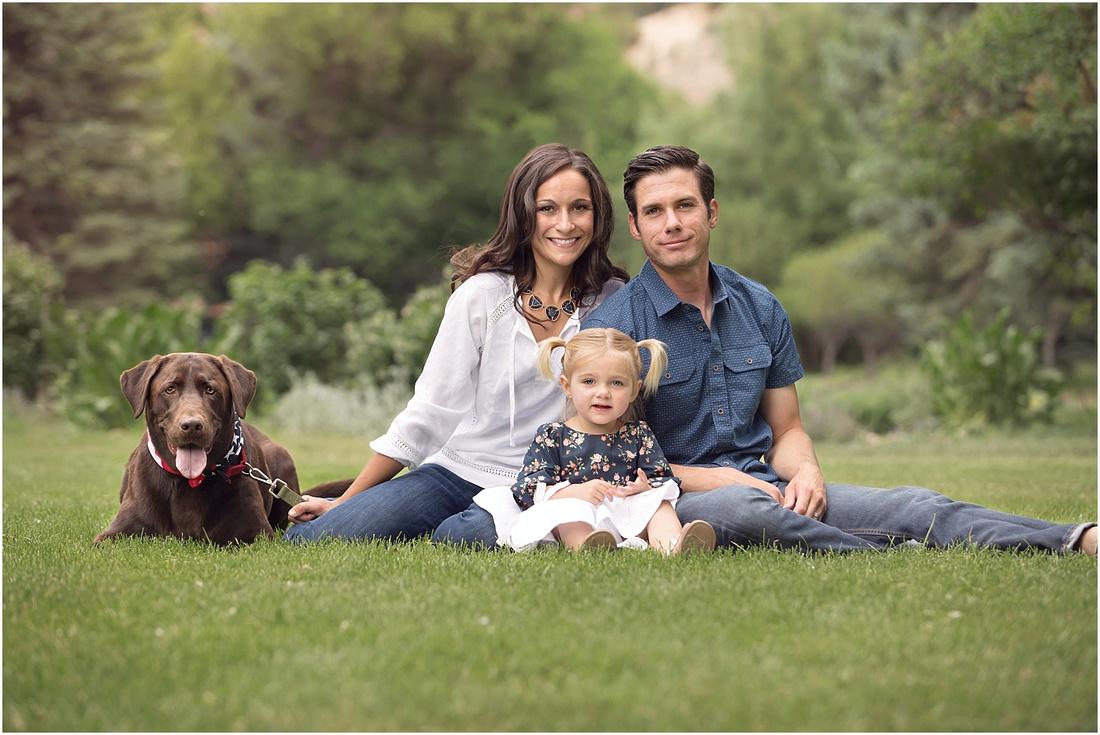 Rebecca Kuhn Photography Blog Colorado Springs Photographer