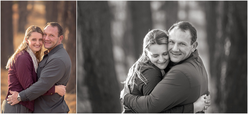 Family, photography, session, Falcon